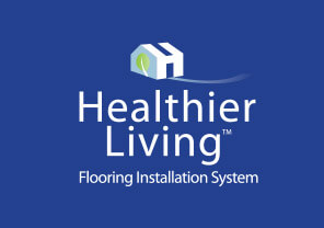Healthier-Living-Installation